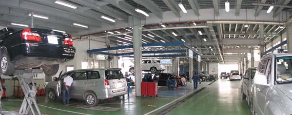 Toyota Hiroshima Tân Cảng - HT_1