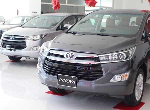 Toyota Nha Trang 3