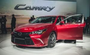 Toyota_Camry_ESport_Thailand 2