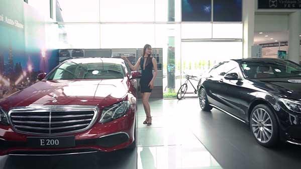 Mercedes Star Autohaus2