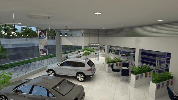 Suzuki Directshop