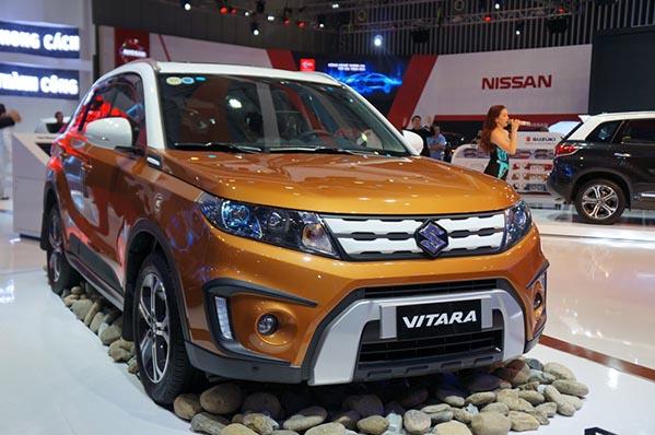 Suzuki Thịnh Hưng 2