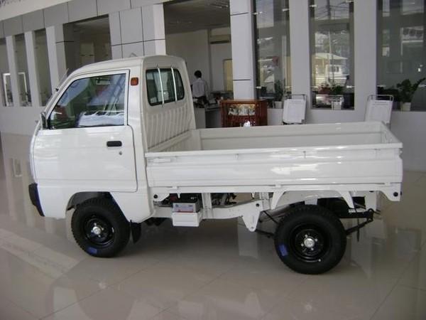 Suzuki Việt Anh 3