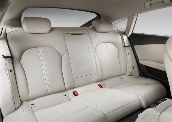 ghế da ô tô 1