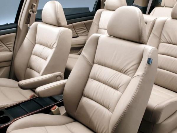 ghế da ô tô 3
