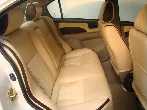 ghế da ô tô 4